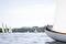 170617-gsys-boat-race-28
