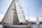 170617-gsys-boat-race-29