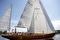 170617-gsys-boat-race-30