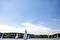 170617-gsys-boat-race-33