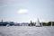 170617-gsys-boat-race-34