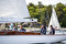 170617-gsys-boat-race-35