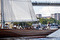 170617-gsys-boat-race-36