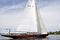 170617-gsys-boat-race-37