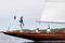 170617-gsys-boat-race-38