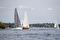170617-gsys-boat-race-39