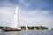 170617-gsys-boat-race-40