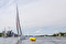 170617-gsys-boat-race-43