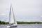 170617-gsys-boat-race-45