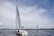170617-gsys-boat-race-46