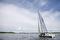 170617-gsys-boat-race-47