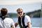 170617-gsys-boat-race-48