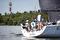 170617-gsys-boat-race-49