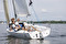 170617-gsys-boat-race-50
