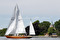 170617-gsys-boat-race-52