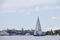 170617-gsys-boat-race-53
