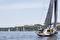 170617-gsys-boat-race-54