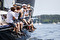 170617-gsys-boat-race-55