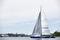 170617-gsys-boat-race-57