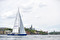 170617-gsys-boat-race-59