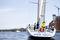 170617-gsys-boat-race-60