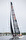 170617-gsys-boat-race-62