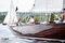 170617-gsys-boat-race-65