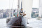 170617-gsys-boat-race-66
