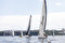 170617-gsys-boat-race-67