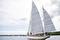 170617-gsys-boat-race-70