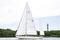 170617-gsys-boat-race-71
