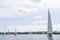 170617-gsys-boat-race-72