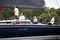 170617-gsys-boat-race-73