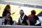 170617-gsys-boat-race-74