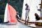 170617-gsys-boat-race-75