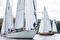 170617-gsys-boat-race-76