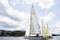 170617-gsys-boat-race-77