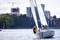 170617-gsys-boat-race-79