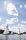170617-gsys-boat-race-80