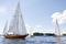 170617-gsys-boat-race-82