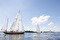 170617-gsys-boat-race-83