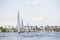 170617-gsys-boat-race-84