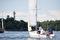 170617-gsys-boat-race-85