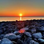 sunsetr