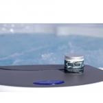 Clean & Shine  Polermedel-utespa-