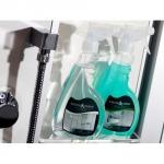 Clean-&-Shine-Kalkrent-Impregnator-miljö