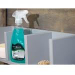 Clean-&-Shine-Impregnator-Miljö