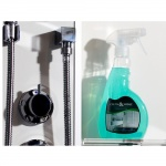 Clean-&-Shine-Impregnator-Miljö-2