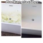 Clean-&-Shine-Duschrent-Glasfiber
