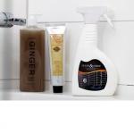 Clean-&-Shine-Duschrent-Miljöbild